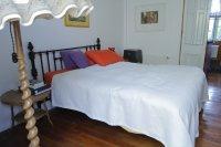 Sonesta Hotel Calama